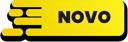 PARNI SESALNIK KARCHER SGV 6/5 1092-000