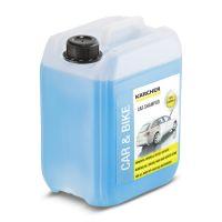 KARCHER Šampon za pranje avtomobila, 10L 6295-671