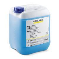 ČISTILO KARCHER SurfacePro sredstvo za čiščenje stekla Glasal 3334-035