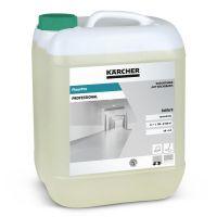 ČISTILO KARCHER Sredstvo za nego na osnovi voska Solibril 3334-058