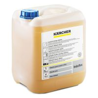 ČISTILO KARCHER SurfacePro alkalno sredstvo za čiščenje Induflex 3334-021