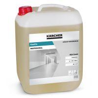 ČISTILO KARCHER Sredstvo za temeljito čiščenje RGK 3334-105