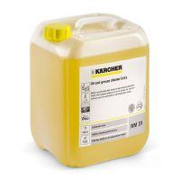 ČISTILO KARCHER Odstranjevalec olja in masti Extra RM 31 6295-069