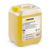ČISTILO KARCHER Odstranjevalec olja in masti Extra RM 31 eco!efficiency 6295-647