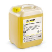 ČISTILO KARCHER Aktivno čistilo, alkalno RM 81 eco!efficiency 6295-645