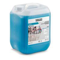 ČISTILO KARCHER Čistilo za temeljno čiščenje tal RM 69 eco!efficiency 6295-651