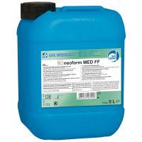 ČISTILO KARCHER Sredstvo za čiščenje in dezinfekcijo površin neoform Med FF 3336-116