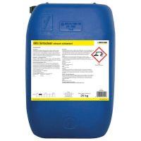 ČISTILO KARCHER Sredstvo za čiščenje in dezinfekcijo Sintoclean 3336-221