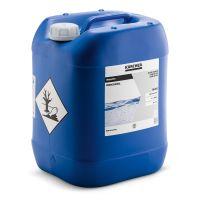 ČISTILO KARCHER WaterPro Aktivni klor RM 852 6295-451