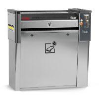 SAMOPOSTREŽNA NAPRAVA KARCHER Mat cleaner dry cleaning with storage co 1534-907