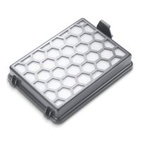 KARCHER HEPA- Higienski filter 2863-237