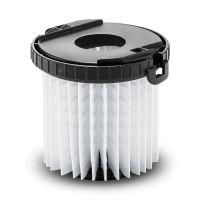 KARCHER Dolgotrajni filter za drobne delce 2863-239
