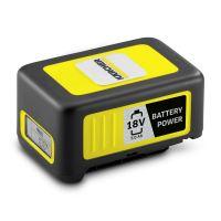 KARCHER Battery Power 18/50 2445-035