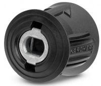 KARCHER visokotlačni adapter 4470-041