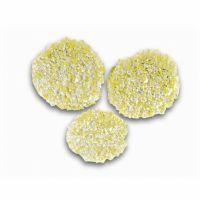 Polirne podloge kamen / linolej / PVC 2863-198
