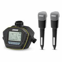 SensoTimer ST6 Duo eco!ogic 2645-214