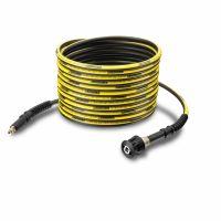 XH 10 Q, podaljšek za visokotlačne cevi Quick Connect 2641-710